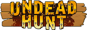 Undead Hunt