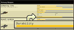 tutorial_crafting_durability